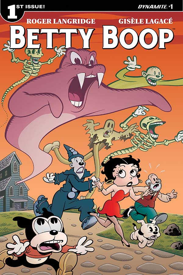 betty-boop-comic-book
